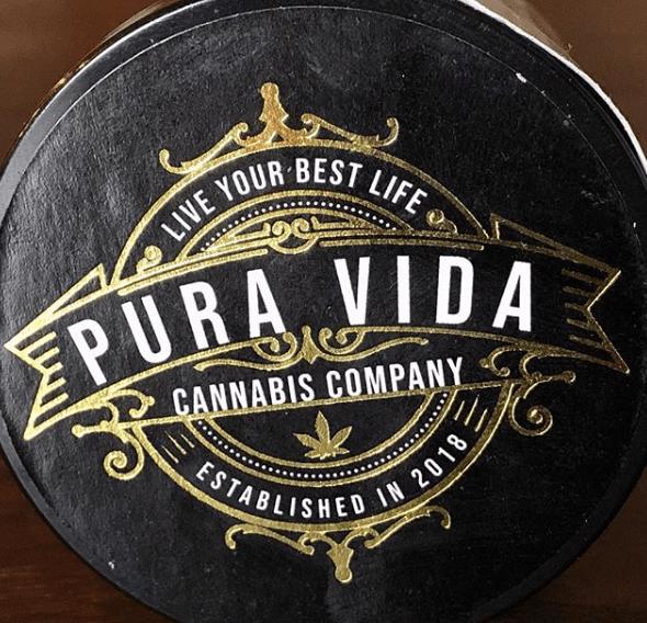 PureVida.png?fit=590%2C568&ssl=1