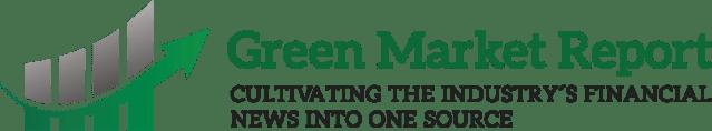 Green Market Report