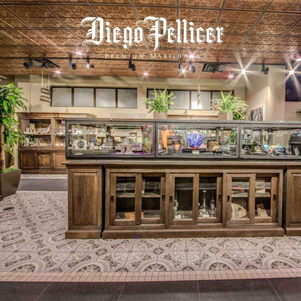 Diego-Pellicer-1024x1024-1.jpg?fit=960%2C960&ssl=1