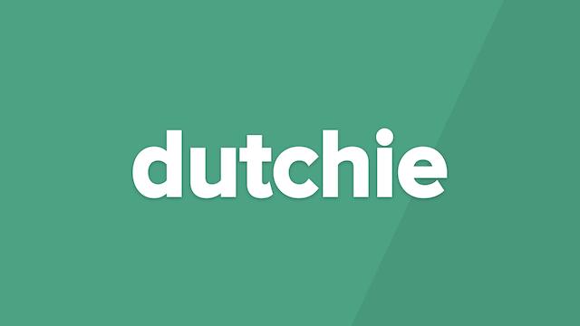 dutchie2.png?fit=640%2C360&ssl=1