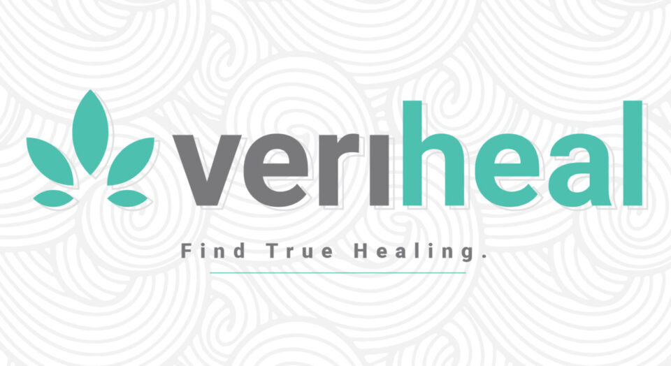 Veriheal-Homepage-01-scaled.jpg?fit=1200%2C655&ssl=1