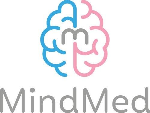 MindMed.jpg?fit=500%2C378&ssl=1