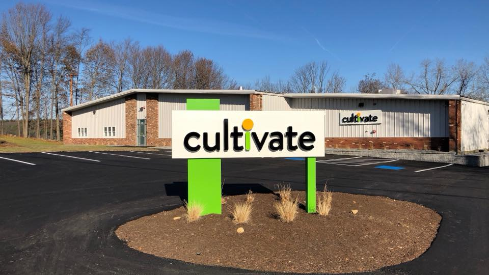 cultivate.jpg?fit=960%2C540&ssl=1