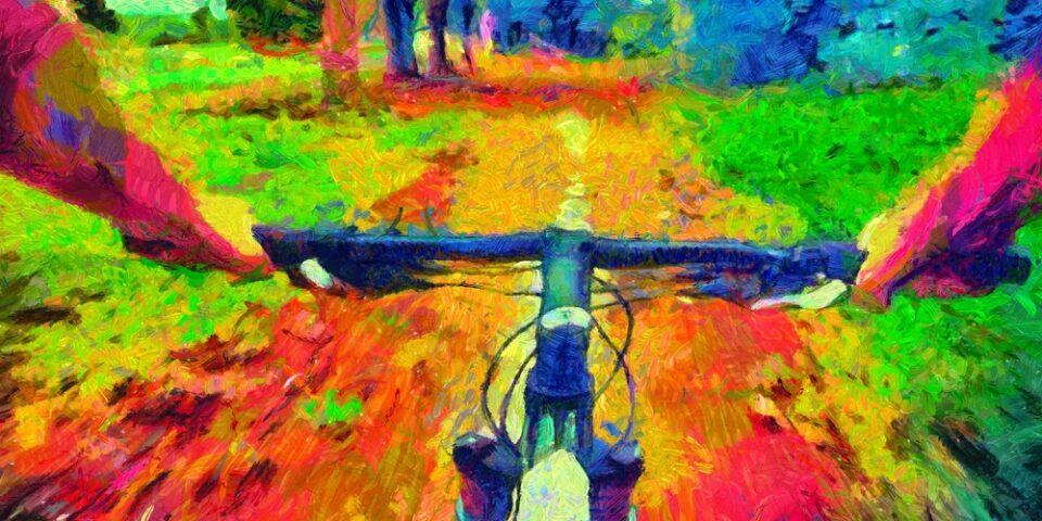 bicycle.jpg?fit=960%2C480&ssl=1