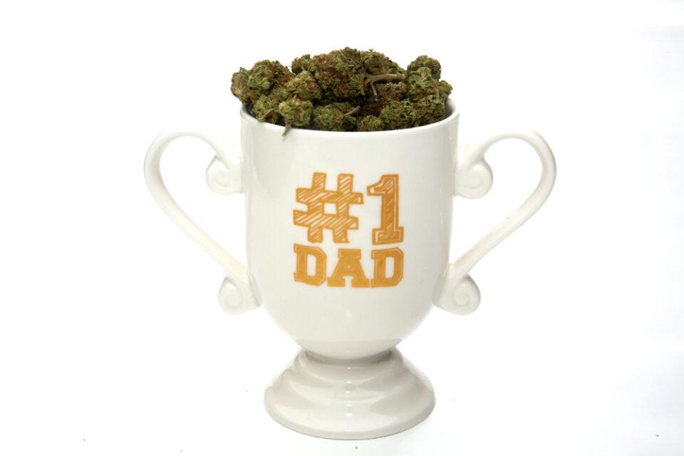 Dad.jpg?fit=960%2C640&ssl=1