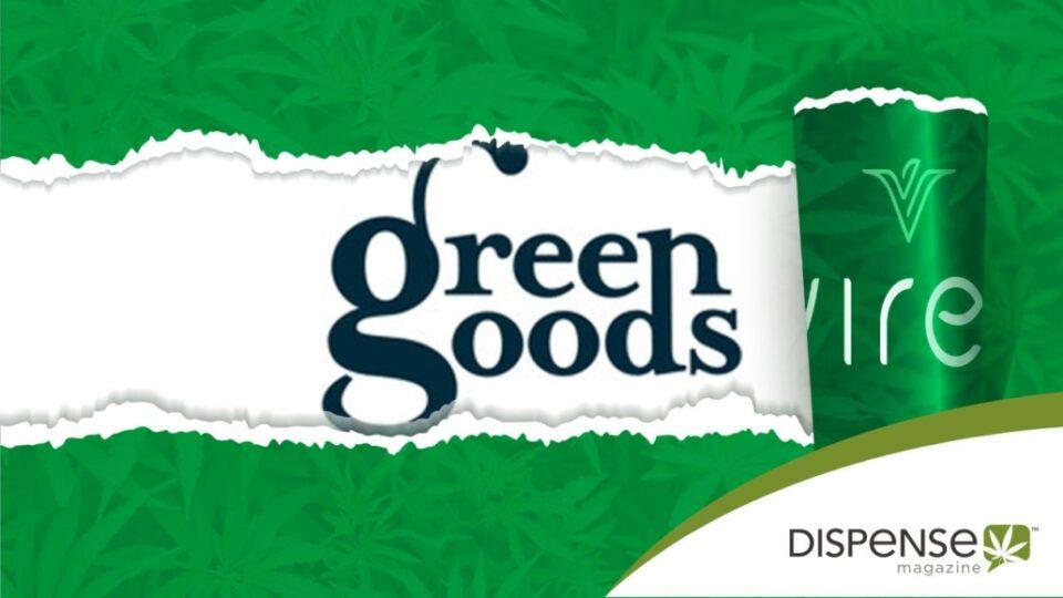 greengood.jpg?fit=960%2C540&ssl=1