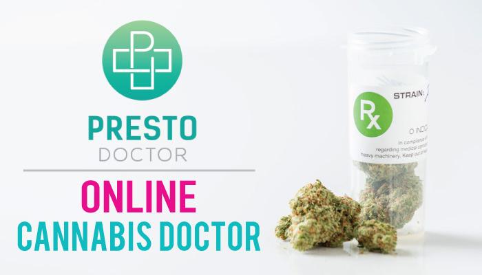 prestodoctor-online-cannabis-doctor.jpg?fit=700%2C400&ssl=1