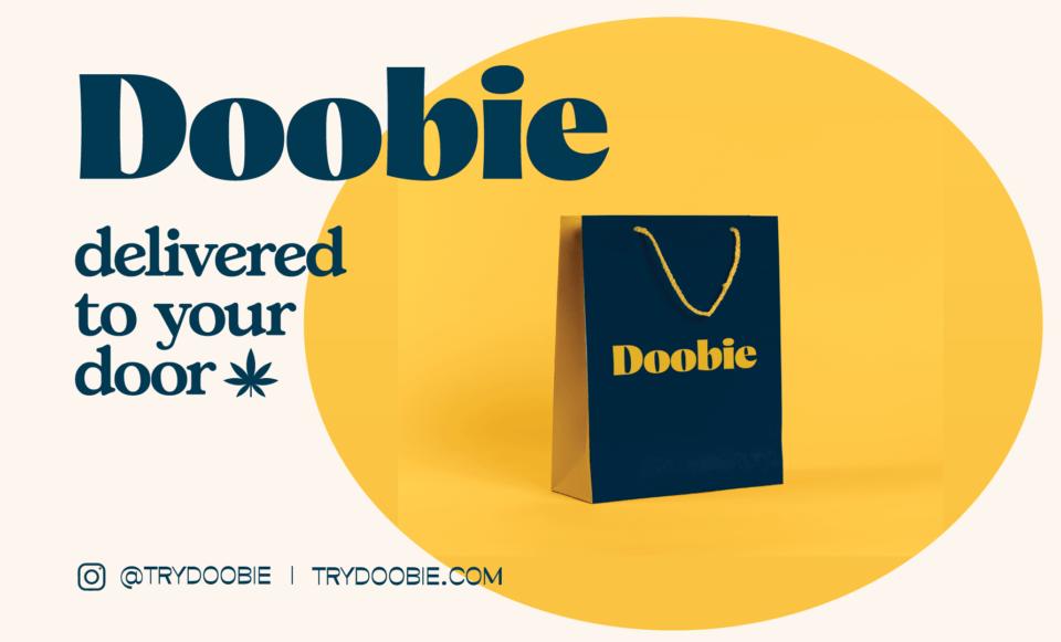 Doobie-Press-Release-Bag-v2.png?fit=1200%2C727&ssl=1