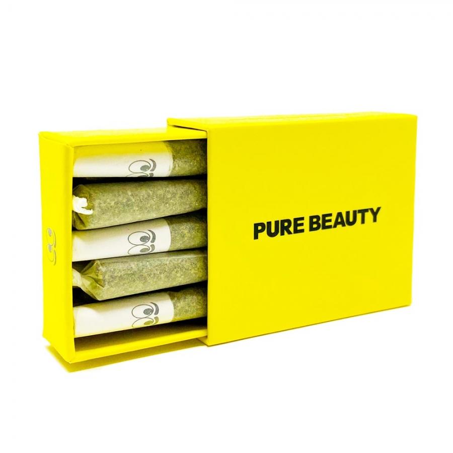 pure_beauty_babies_-_yellow_box_sativa_-_10_mini_pre-rolls_2.jpg?fit=900%2C900&ssl=1