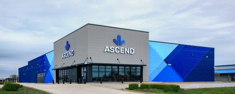 ascend-scaled.jpg?fit=1200%2C483&ssl=1
