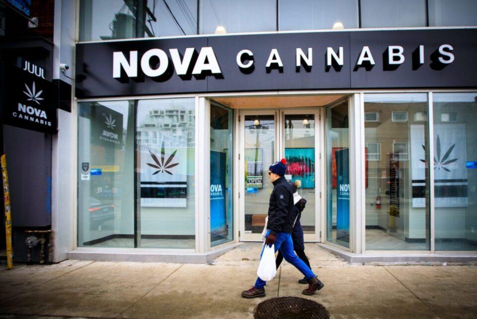 alcanna-Cannabis-Shop-Exteriors-Nova-Cannabis-scaled-1-scaled.jpg?fit=1200%2C801&ssl=1
