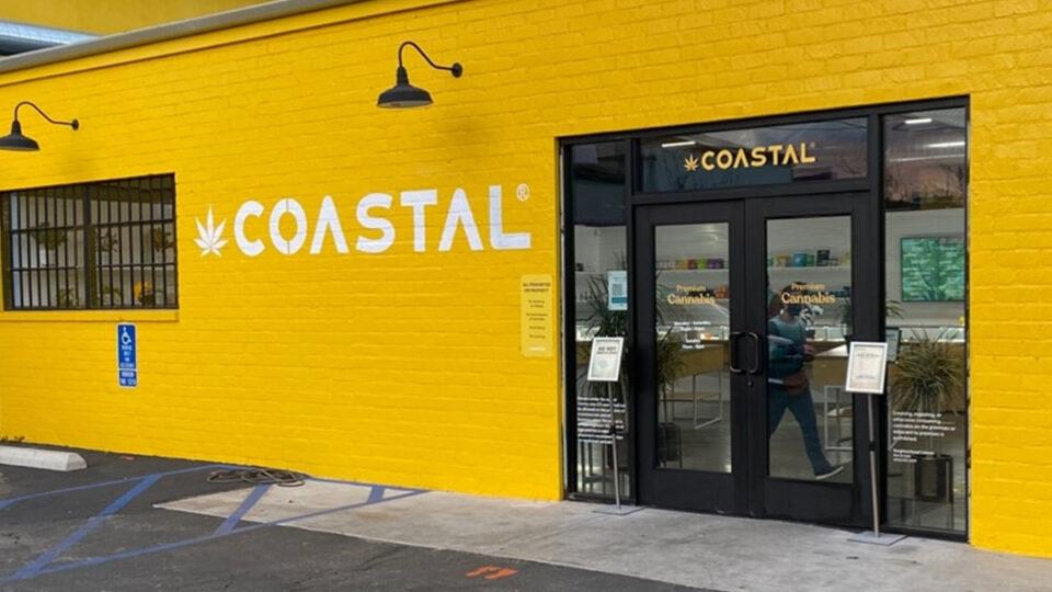 coastal.jpg?fit=960%2C540&ssl=1