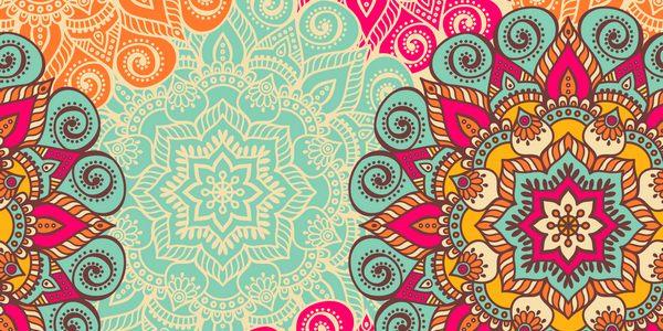 Mandala significato e 10 disegni da colorare  GreenMeit