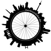 Berlin on Bike | GreenMe Berlin Tour Partners