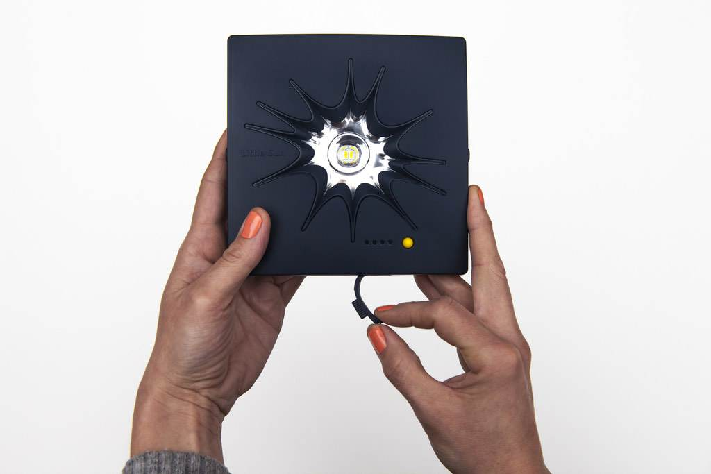 Little-Sun-Charge-in-use_credit-Studio-Olafur-Eliasson