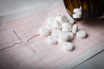 Ibuprofeno Muertes miles de personas cada año, ¿cuál es la alternativa?