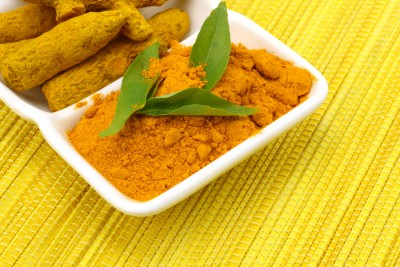 500 Reasons Why Turmeric Is The World's Most Important Herb