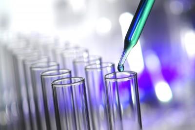 Fertility Destroying Chemical Added To Tap, Milk, Salt