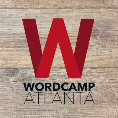 WordCamp Panel Discussion: UX / Web Design