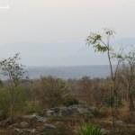 Eco-Destinations