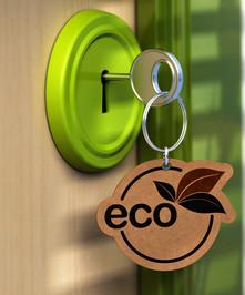 Eco-Hotels India