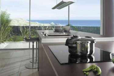 5 Must Have's to  Eco-vate Your Kitchen