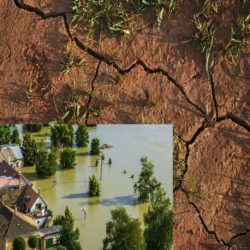 India Needs Climate Resilience