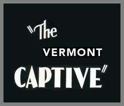 Criminal History And All Vermont Loves Captive Insurance Companies