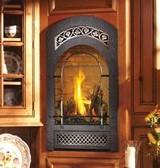 Fireplace Xtrordinair Gas   Friends of Sun - Part 2