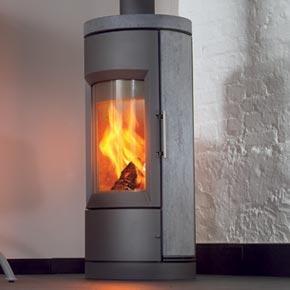 Soapstone Wood Burning Stoves For Sale