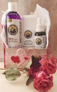 GMHC-Valentines-Day-CBD-Promotion
