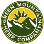 Green Mountain Hemp Company Authorized Retailers CBD Distributors