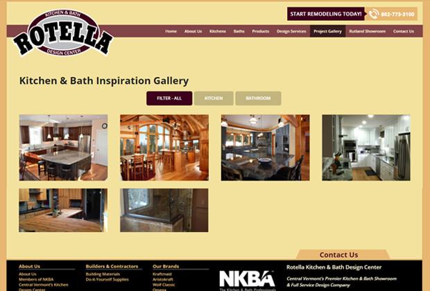 Kitchen And Bath Design Websites