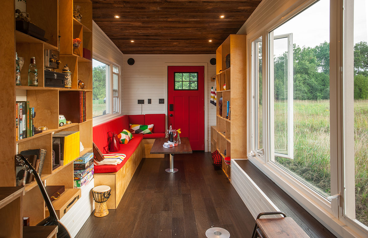 hight resolution of tinyhouse 26
