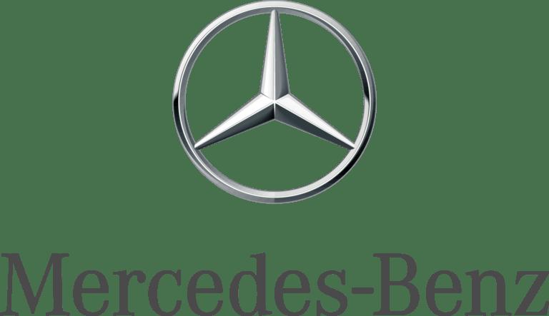 Green NCAP assessment of the Mercedes-Benz C-Class 220d 9G