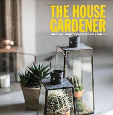 The housegardener