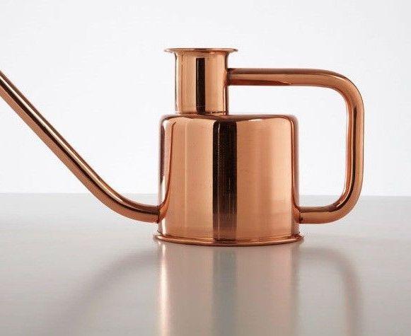Kontexur watering can