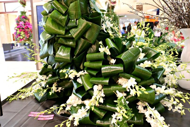 Fleurs De Villes 2017 Ottawa Green Obsessions