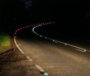 highway-piezoelectric