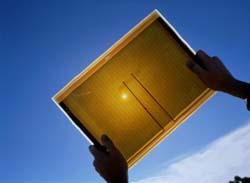 thin-film_solar_cell