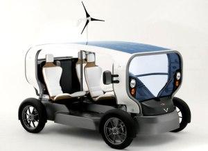 venturi-wind-power-eclectric-car