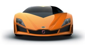 Fastest Hybrid Car >> Namir The World S Fastest Hybrid Car The Green Optimistic