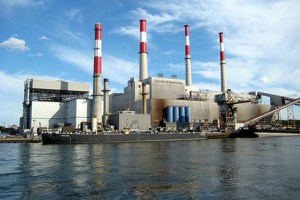 fossil-fuel-power-plants1