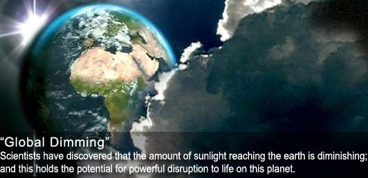 global-dimming
