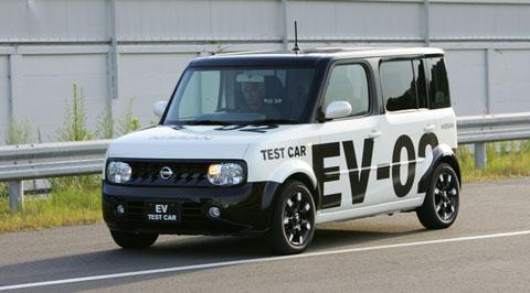 nissan-electric-car