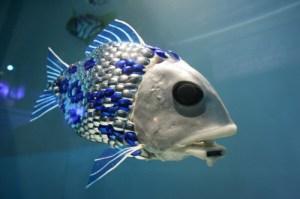 robotic-fish1