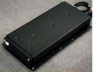 hitachi-lithium-ion-battery