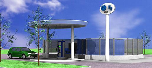 oslo-hydrogen-station