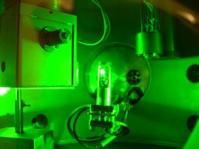 ultra-dense-deuterium