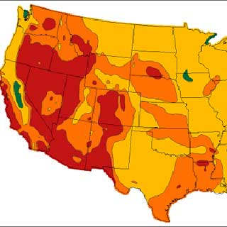 geothermal-drilling-earthquakes_1